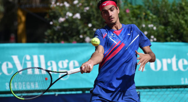Tennis, John Isner si ritira e Lorenzo Sonego esulta: sarà testa di serie agli Australian Open