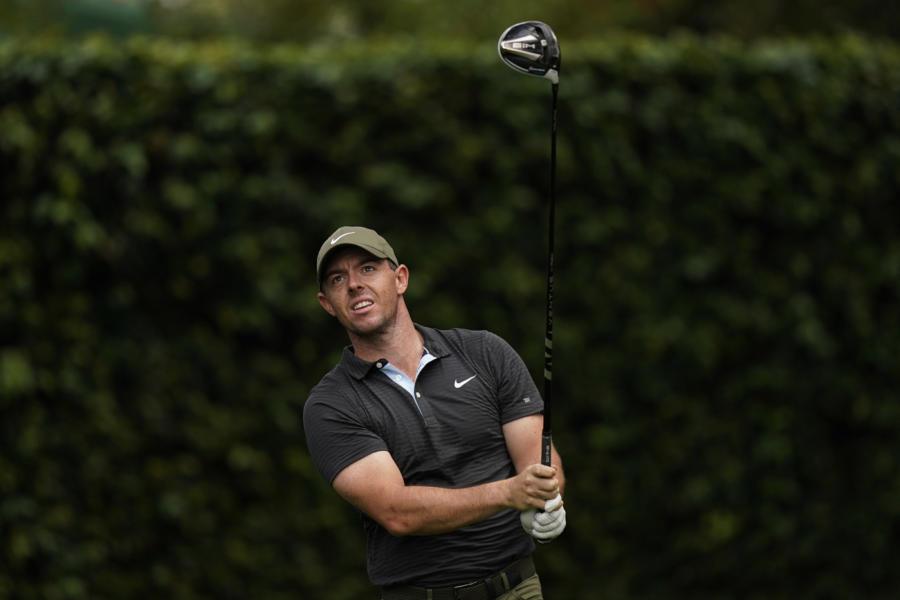 Golf, è tempo per il secondo major stagionale. A Kiawah Island si gioca il PGA Championship 2021