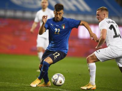 Calcio, Stefan El Shaarawy positivo al Covid: slitta l'ufficializzazione del suo passaggio alla Roma