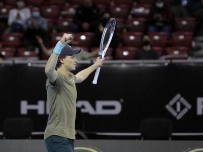 ATP Melbourne 1: il tabellone di Jannik Sinner. Sfide interessanti, obiettivo Khachanov in semifinale