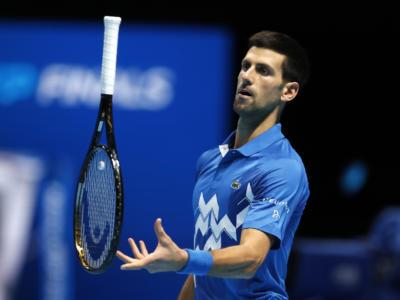 Australian Open 2021: top 3 ATP e WTA in quarantena ad Adelaide e non a Melbourne. Coinvolto anche Jannik Sinner