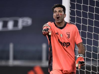 Juventus-Genoa oggi: orario, tv, programma, streaming, probabili formazioni Coppa Italia