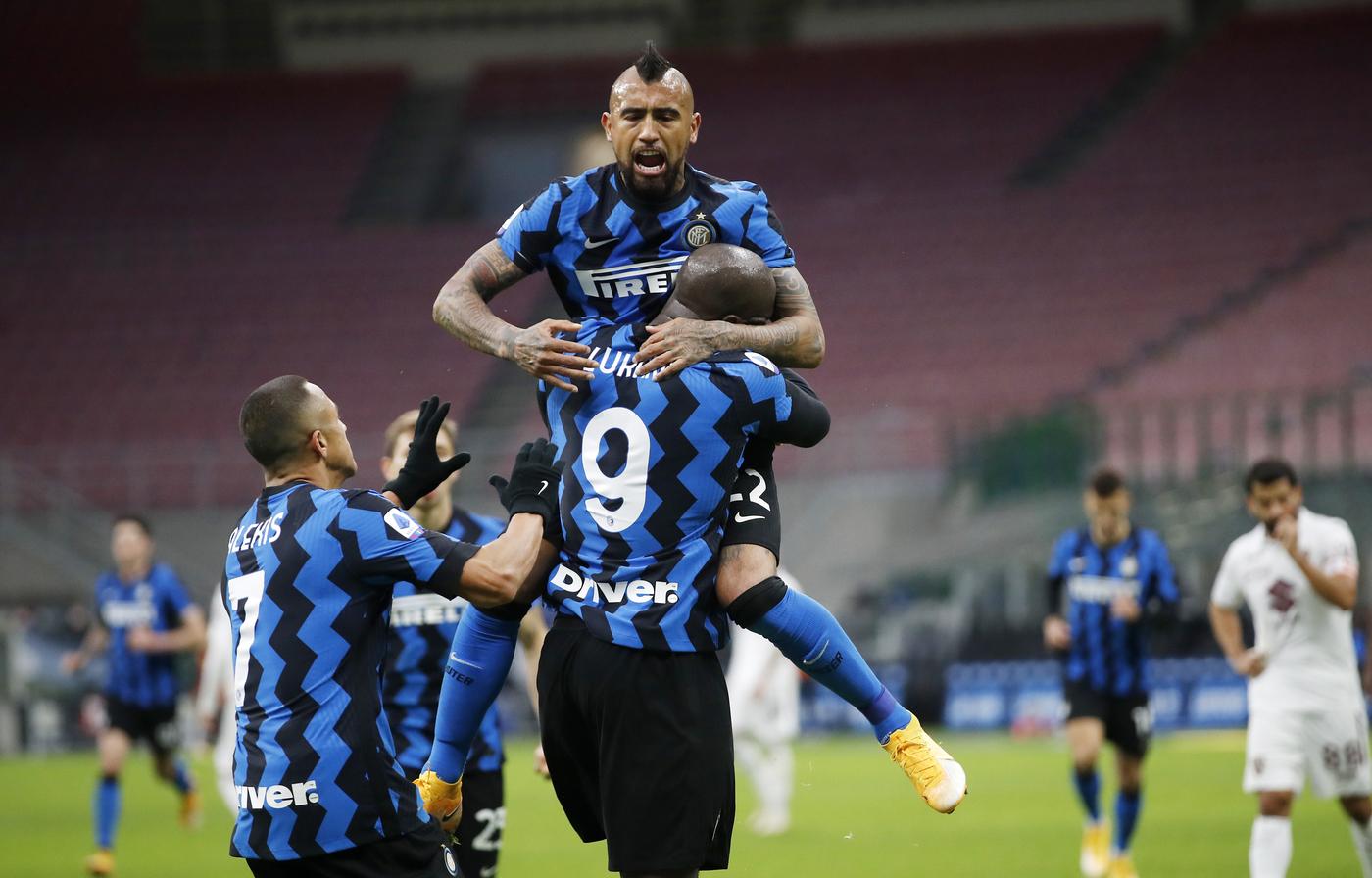 LIVE – Fiorentina Polisportiva C4 Foligno 1 0, amichevole precampionato 2021 (DIRETTA)
