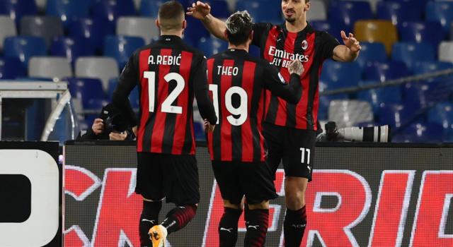 LIVE Milan-Inter 1-2, Coppa Italia in DIRETTA: pagelle e highlights. Nerazzurri volano in semifinale!
