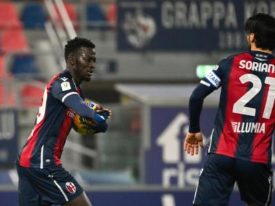 Fiorentina-Bologna oggi, Serie A: orario, tv, programma, streaming, probabili formazioni