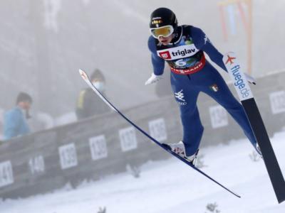 Salto con gli sci, Alex Insam torna in zona punti ed è 30° a Zakopane! Vince Lindvik, solo 23° Granerud
