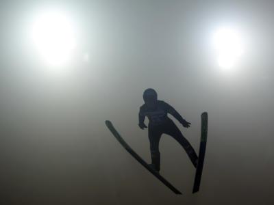 Salto con gli sci, Coppa del Mondo Klingenthal 2021. Si recupera la tappa cancellata a Sapporo