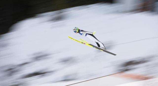 Salto con gli sci, Coppa del Mondo Ljubno 2021: finalmente tornano in azione anche le ragazze volanti!