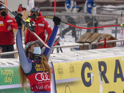 Sci alpino, le pagelle di oggi: Goggia e Pinturaul stellari, Pirovano e De Aliprandini stupiscono, Kilde non molla!