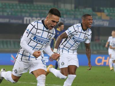 Inter-Crotone oggi, Serie A: orario, tv, programma, streaming, probabili formazioni