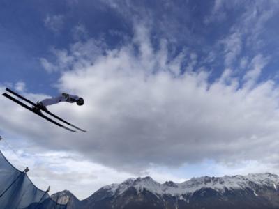 Salto con gli sci: Italia, addio Mondiali. L'intero gruppo nazionale torna in patria dopo il caso Covid-19 di Jessica Malsiner