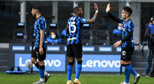 LIVE Fiorentina-Inter 1-2, Coppa Italia in DIRETTA: Pagelle e highlights. Nerazzurri che passano il turno grazie a Lukaku!
