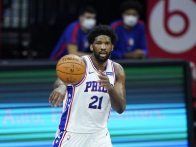 NBA 2021, i risultati della notte (7 gennaio): Philadelphia batte un super Bradley Beal, Boston supera Miami a fil di sirena