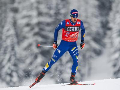 Sci nordico oggi, Mondiali 2021: orari, tv, programma, streaming, italiani in gara 28 febbraio