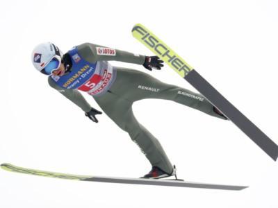 Salto con gli sci, Coppa del Mondo Zakopane 2021: si gareggia a casa di 'King' Kamil Stoch