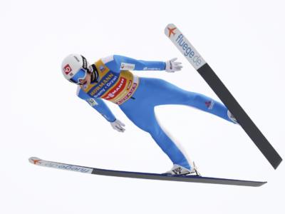 Salto con gli sci: Halvor Egner Granerud dominatore a Willingen. Tande secondo, Stoch stacca Nykanen per podi in Coppa del Mondo