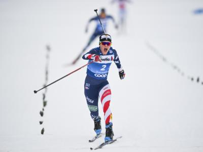 Tour de Ski 2021 oggi: orari, tv, programma, pettorali 10 e 15 km Dobbiaco