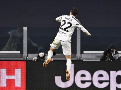LIVE Inter-Juventus 2-0, Serie A in DIRETTA: pagelle e highlights. Il derby d'Italia è dei nerazzurri