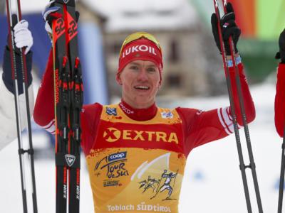 Tour de Ski 2021, valanga russa a Dobbiaco. Bolshunov vince anche la 15 km, 3 azzurri a punti