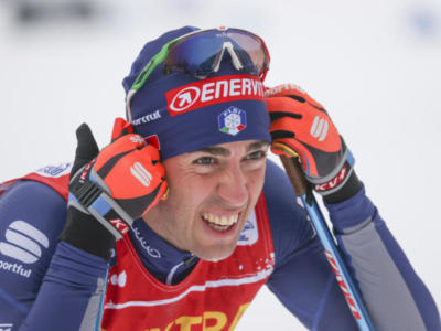 Sci di fondo, l'Italia si ritira dai Mondiali di Oberstdorf 2021 causa Covid! A casa anche i combinatisti, arriva l'ufficialità della Fisi