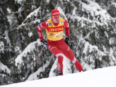 Classifica Tour de Ski 2021: Alexander Bolshunov allunga ancora, Federico Pellegrino in decima posizione