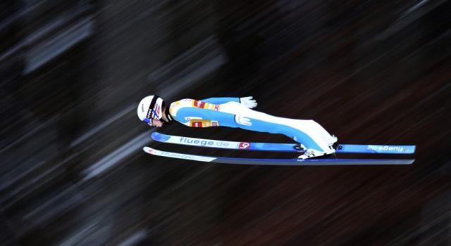 Salto con gli sci, Coppa del Mondo 2021, Zakopane. Granerud impone la legge del più forte! Norvegia padrona