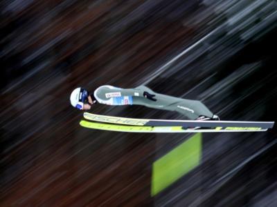 """Salto con gli sci, Coppa del Mondo Lahti 2021: qualcuno sfaterà la """"maledizione del poker""""?"""