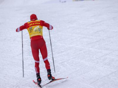 Tour de Ski 2021, quando le prossime tappe? Programma, orari e tv Val di Fiemme