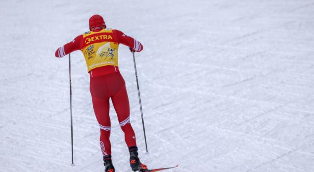 Classifica Coppa del Mondo sci di fondo 2021: Alexander Bolshunov domina la generale nonostante la squalifica odierna