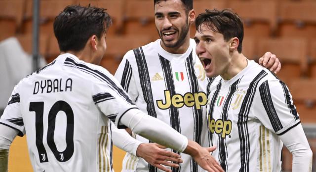 LIVE Calciomercato, DIRETTA 12 gennaio: concorrenza accesa per Badé, la Fiorentina punta su Agoume