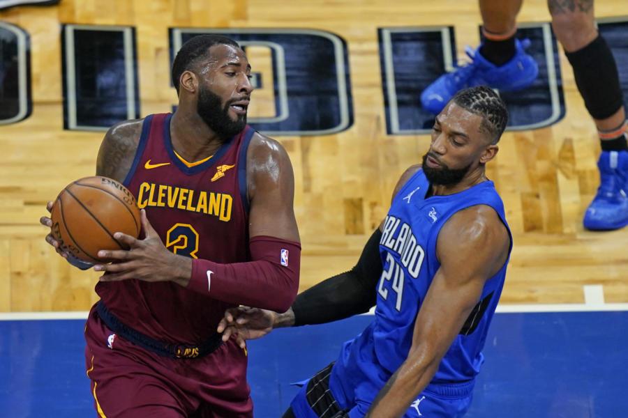 NBA 2020/2021: un Curry da 46 trascina i Warriors. Memphis battuta, californiani ottavi