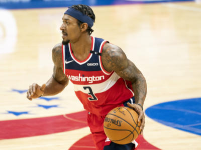 NBA 2021, i risultati della notte (12 gennaio): Washington batte Phoenix, sorridono Milwaukee e Atlanta
