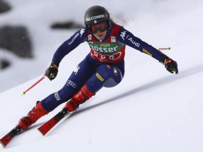 Calendario sport invernali 18-24 gennaio: programma, orari, tv, streaming