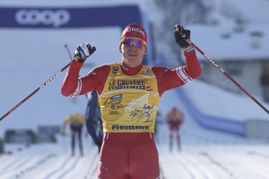 Coppa Lahti