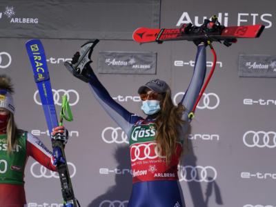 Sci alpino, quanti soldi hanno guadagnato gli italiani? Prize Money Ranking: Bassino e Goggia sul podio della classifica dei premi