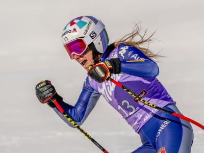 Sport Invernali oggi: orari, calendario, tv, streaming. Tutti gli eventi del 16 gennaio