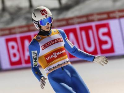 Salto con gli sci, la Norvegia si aggiudica la gara a squadre maschile di Lahti. Sul podio anche Polonia e Germania