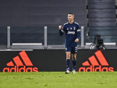 LIVE Juventus-Genoa 3-2 d.t.s., Coppa Italia in DIRETTA: highlights e pagelle. Rafia manda i bianconeri ai quarti