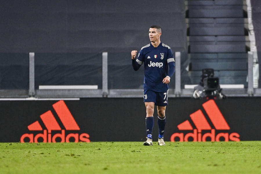 Live Juventus Napoli 0 0: Gattuso recupera Petagna in attacco