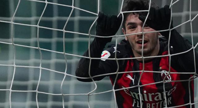 VIDEO Milan-Torino 5-4 d.c.r., Highlights, gol e sintesi: rossoneri ai quarti di Coppa Italia. La sequenza dei calci di rigore