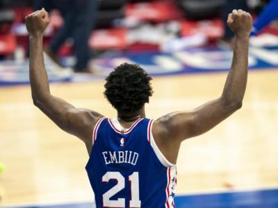 NBA 2021, i risultati della notte (20 febbraio): i Clippers fermano Utah, Embiid trascina Philadelphia
