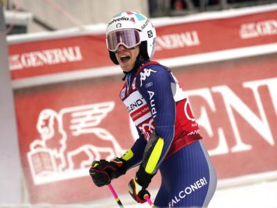 LIVE Sci alpino, Gigante Kronplatz in DIRETTA: podio prezioso per Marta Bassino! La classifica di gigante
