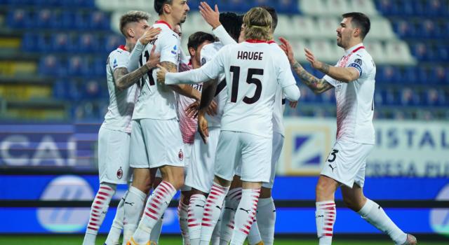 Pagelle Milan-Atalanta 0-3, voti Serie A 2021: Ilicic immarcabile, Romero da standing ovation