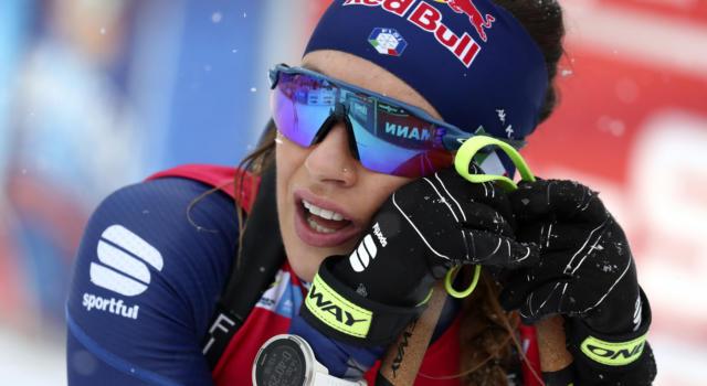 Biathlon, Coppa del Mondo Oestersund 2021: programma, orari, tv. Il calendario completo