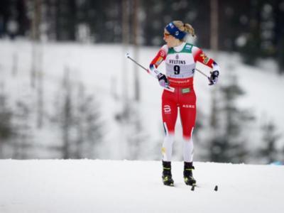 Sci di fondo, skiathlon Mondiali Oberstdorf 2021. Therese Johaug e Alexander Bolshunov contro tutti!