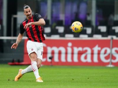 Milan-Inter in tv: orario, programma, streaming, dove vedere il derby