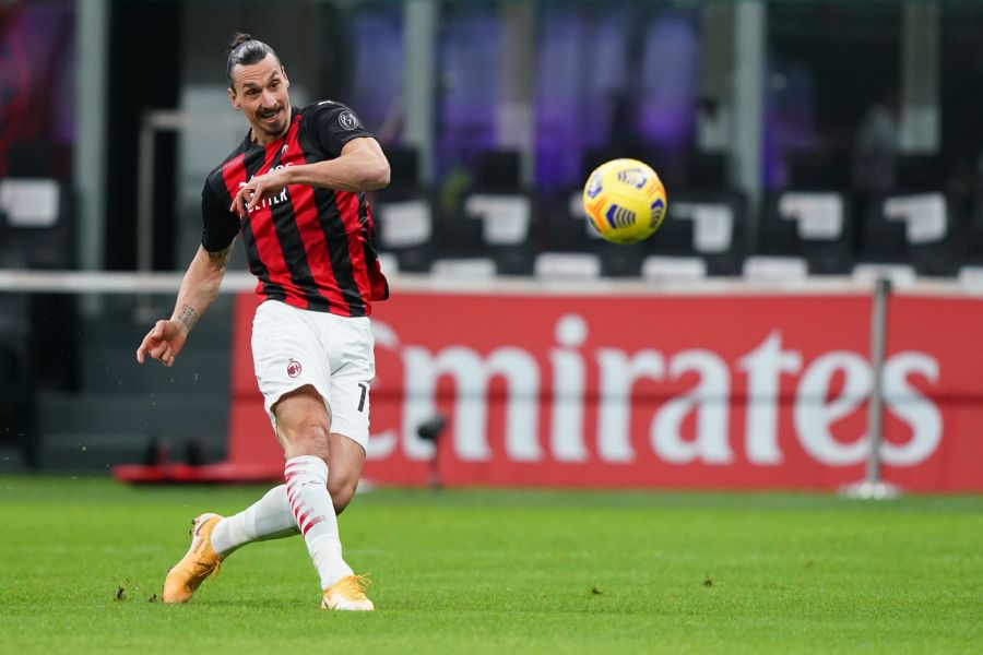 Inter Milan oggi: orario, tv, programma, streaming, probabili formazioni Coppa Italia