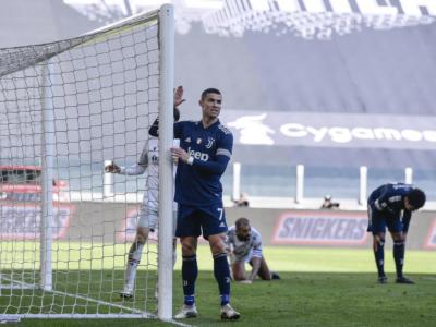 VIDEO Juventus-Bologna 2-0: highlights e sintesi. Arthur e McKennie danno i tre punti ai bianconeri