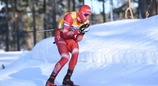 Classifica Coppa del Mondo sci di fondo 2021: domina Bolshunov, risale De Fabiani, Pellegrino ottavo