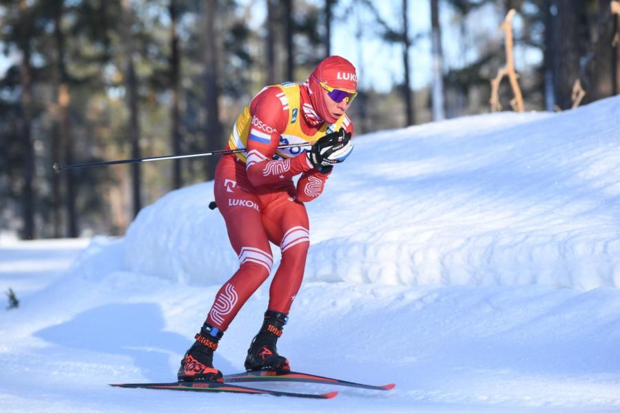 LIVE Sci di fondo, 50 km Mondiali in DIRETTA: Bolshunov contro tutti, ma occhio a Niskanen